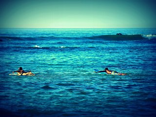 LOSCABOSYOGA, SURFER'S PARADISE