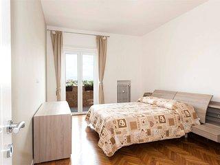 2 Bedrooms Apartment in Pimlico