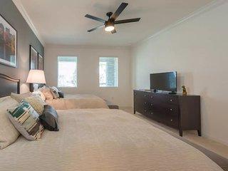 Oakville Home #3840