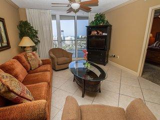 Terrace 1506 Condominium