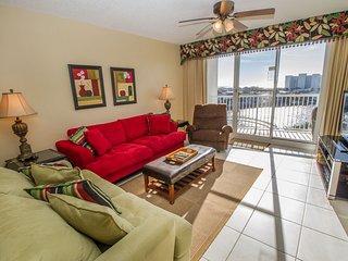 Terrace 605 Condominium