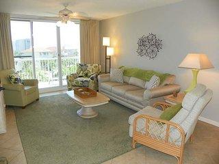 Terrace 303 Condominium
