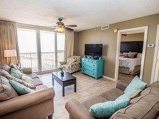 Pelican 0714 Condominium