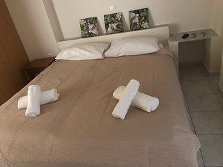 Chc Apartment - Hotel - Ippoliti