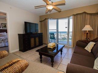 Terrace 1102 Condominium