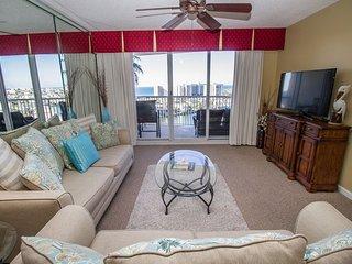 Terrace 1106 Condominium