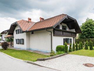 Jezerci Apartments - 1