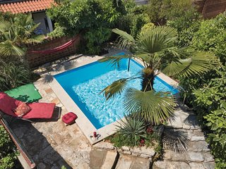 3 bedroom Apartment in Veruda, Istria, Croatia : ref 5520629