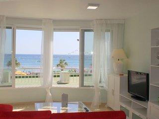 3 bedroom Apartment in El Malibu, Valencia, Spain : ref 5643183