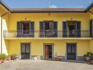 3 bedroom Apartment in Frattocchie, Latium, Italy : ref 5543274