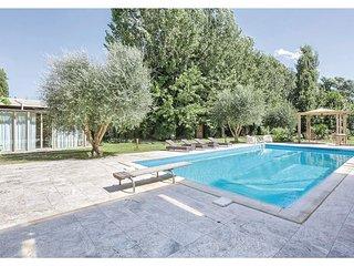 1 bedroom Villa in Navacchio, Tuscany, Italy - 5546588