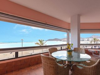 1 bedroom Apartment in Puerto-Canteras, Canary Islands, Spain : ref 5643184