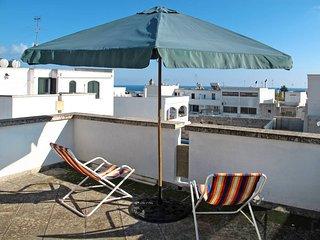 3 bedroom Villa in Santa Maria di Leuca, Apulia, Italy : ref 5480850