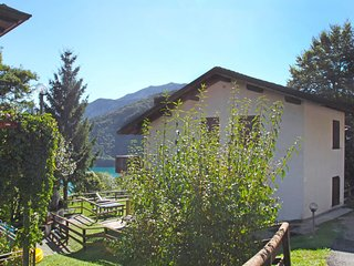 2 bedroom Apartment in Pur, Trentino-Alto Adige, Italy : ref 5624141