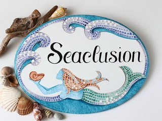Coastal SEAclusion - Waterfront Get-a-way
