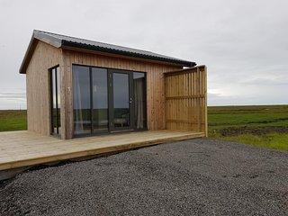 Grund Cottage 1