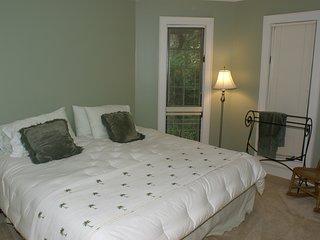 Moss - 3 Bedroom Home