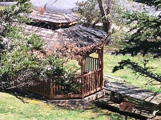 Timber Ridge Cabin #2