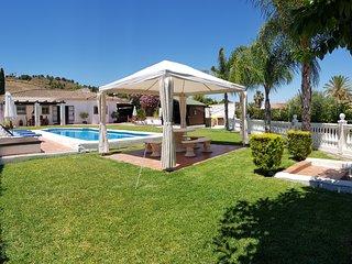 Casa de Marbilla
