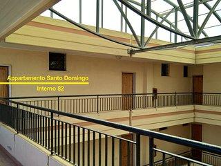 Appartamento Santo Domingo