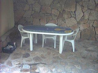 Casa al Mare Vacanze 'Appartamento Cala Girgolu' - Affitto
