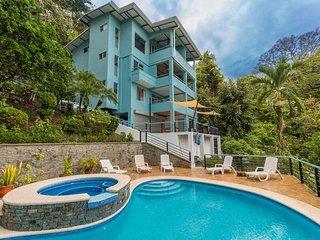 Villa Caimito, Gorgeous Private Villa