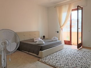 Giotto holiday home in Casarano in Salento a few km from the sea of ​&#82