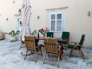 Apartment in Dubrovnik with Internet, Air conditioning (987845)