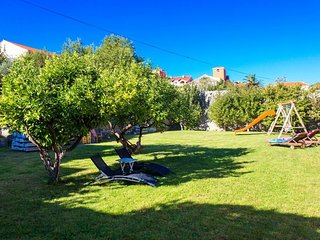 Apartment in Dubrovnik with Internet, Air conditioning (987847)