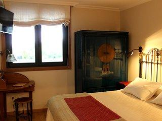 Oferta Apartamento de lujo con vistas en el Rosal,Pontevedra