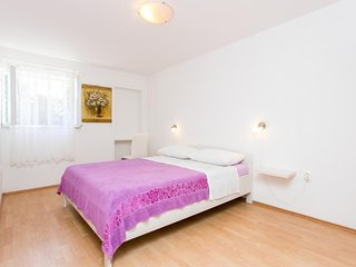 Apartment in the center of Dubrovnik with Internet, Terrace, Washing machine (98