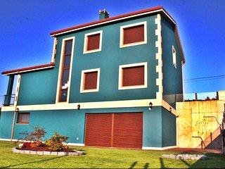 Ref. 11600 Casa cerca de la playa