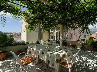Cozy apartment in Dubrovnik with Parking, Internet, Washing machine, Air conditi