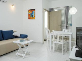 Apartment in Dubrovnik with Internet, Air conditioning, Parking, Washing machine
