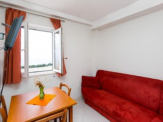 Cozy apartment in the center of Dubrovnik with Parking, Internet, Air conditioni