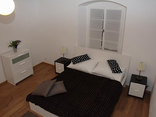 Apartment in the center of Prague with Internet, Air conditioning, Washing machi