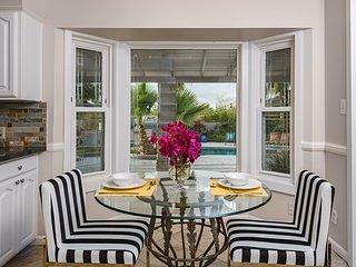 (2b) 50% off Scottsdale Paradise Valley Luxury Resort Home on Camelback Mountain