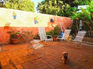 Casa Luica 3, holiday rental in Nindiri
