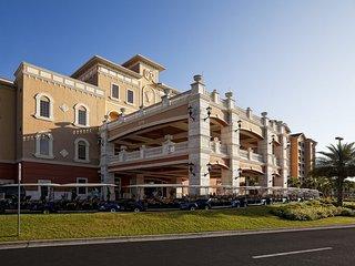 Westgate Town Center Resort & Spa