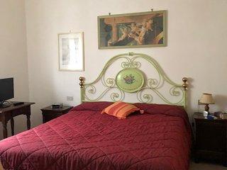 casa vacanze riviera etrusca