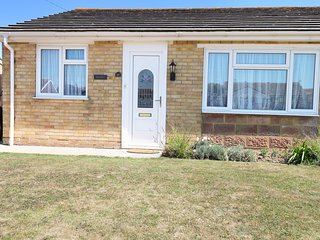 SPINDRIFT, easy access to beach, all ground floor, in Selsey, Ref 975491