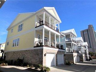 Sands Beach House 312