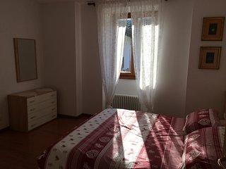 Affitta camere Olle Borgo valsugana