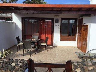 Casas del Sol, 30c Casa Estrella, Modern, comfortable and complete