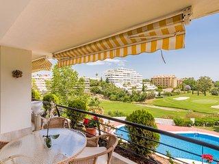 Marbella - Guadalmina - Casa las Vistas