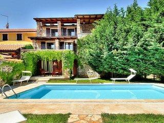 Villa Antony
