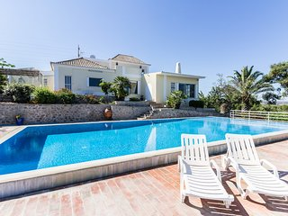 Casa Do Monte, Perogil, Tavira, Algarve