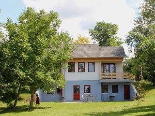 Robiniapark***** Villa nr 2 | Balaton