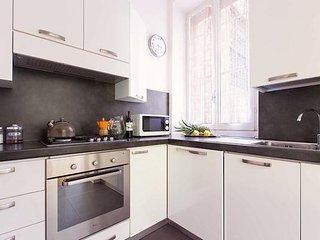 04 bernini kitchen