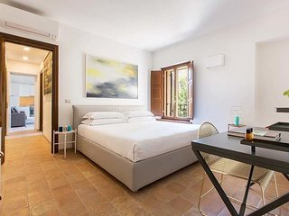 02 margana 2 double bedroom